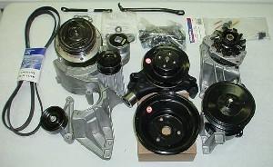 chevy 454 engine belt diagram Mercruiser 5.7 Engine Diagram Mercruiser Shift Interrupter Switch Wiring Diagram