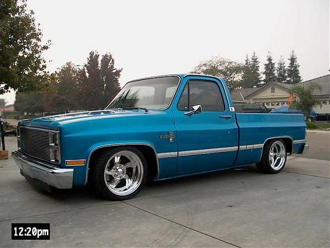 Bill Dodge Bmw >> 84 Chevy Truck Beds For Sale.html | Autos Post