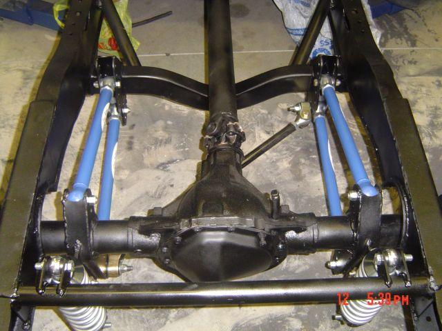 Lets talk performance drag suspension conversions  Air ride a poss