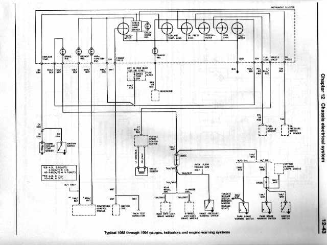 kawasaki mule wiring diagram wiring diagrams and kawasaki mule 500 wiring diagram diagrams and schematics