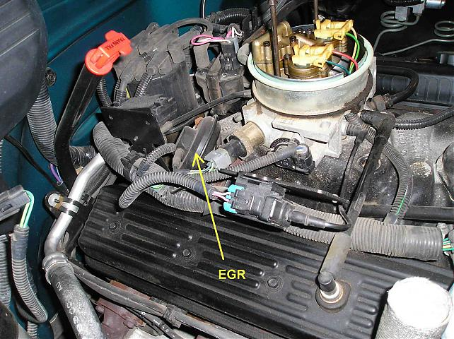 P 0900c152800adb6d furthermore 74luf Mitsubishi Montero Hi Hav 99 Mitsubishi Montero Sport as well Watch additionally P0400 together with Nissan Frontier Cd Player Wiring Diagram. on 99 eclipse engine diagram