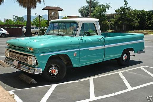 1505 A 1971 Ford F 250 Hiding 1997 Secrets Frankensteins Monster furthermore 1311 1957 Chevrolet Bel Air 2013 Sema also 1972 Chevy El Camino Malibu Chevelle 68 69 70 71 Pick Up Classic Hot Rod 766334 also 6162642290 furthermore 1603 Frankenford 1960 Ford F 100 With A Caterpillar Diesel Engine Swap. on 66 chevy truck paint colors