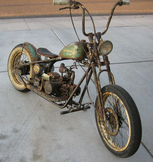 Project Bobber! Attachment