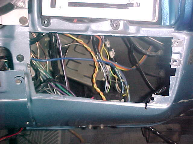 Maxresdefault also Ford Explorer Body Mount moreover Chevy C Custom Interior in addition Maxresdefault as well Large. on 1987 chevy truck radio install
