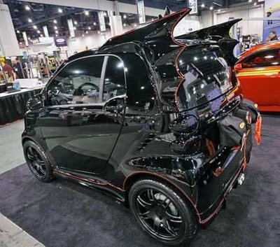 Name Smart Batmobile 2 Jpg Views 8168 Size 43 6 Kb