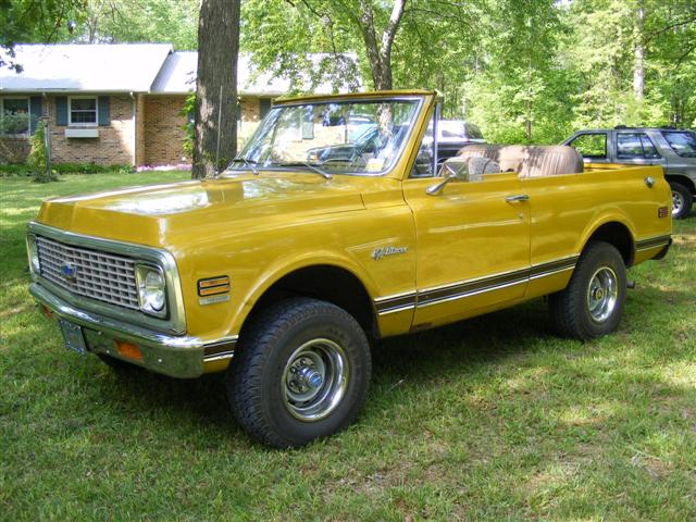 69 72 chevy 4x4 trucks for sale in autos post. Black Bedroom Furniture Sets. Home Design Ideas