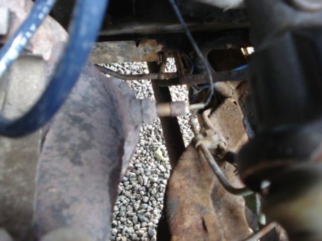 [SCHEMATICS_48EU]  1990 chevy Oxygen Sensor. - The 1947 - Present Chevrolet & GMC Truck  Message Board Network | 1992 Silverado Oxygen Sensor Wiring Diagram |  | 67-72 Chevy Trucks