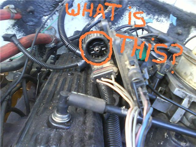 0807dp Duramax Diesel Electronics furthermore Gmc Acadia Mk1 First Generation 2011 2012 Fuse Box Diagram further Diesel Nox Sensor Technology besides KD6w 15602 together with 1955 1956 1957 Chevrolet Wiring Diagrams. on gmc sierra ecm location