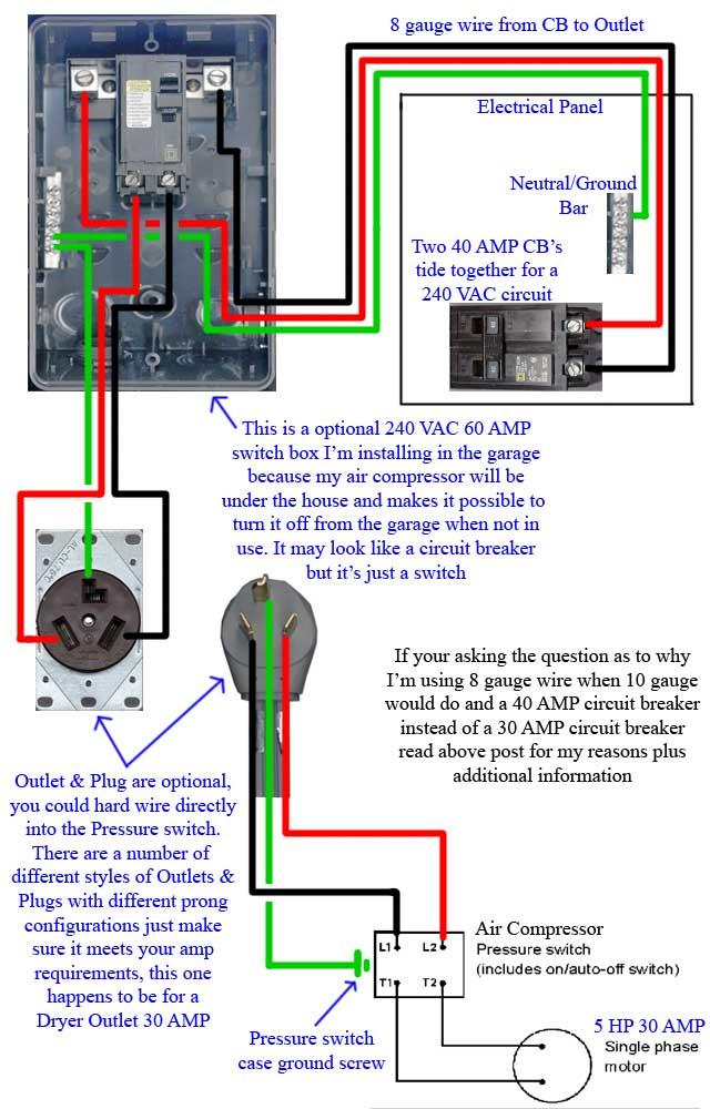 240 volt switch wiring diagram 240 image wiring 230 volt single phase wiring 230 image wiring diagram on 240 volt switch wiring