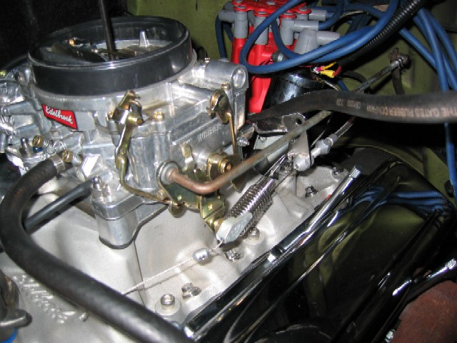 1993 Chevrolet Caprice Classic Ls likewise Engine Wiring Diagram additionally Newproducts in addition 1968 Mustang Wiring Diagram Vacuum Schematics additionally 1969 Chevelle Wiring Diagram. on 1964 chevy impala wiring diagrams
