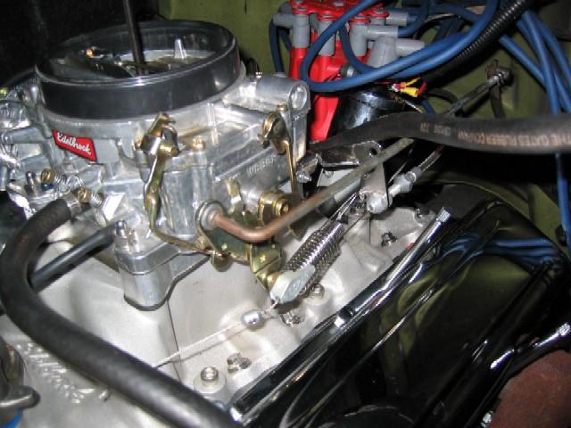 1968 Vw Bus Wiring Diagram also 65 Mustang Carburetor Location besides Bigblock429 wordpress as well 1966 Mustang Dash Wiring further 99 Mustang Power Distribution Box Wiring Diagrams. on 1964 ford mustang wiring diagrams