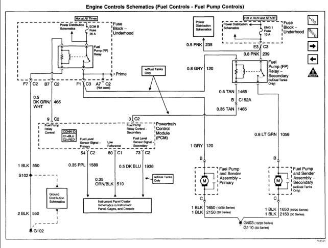 1999 suburban fuel wiring 1999 wiring diagram free