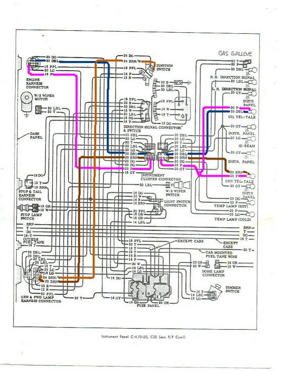 wiring diagram peterbilt 579 – yhgfdmuor, Wiring diagram