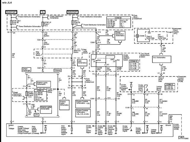 chevy radio wiring diagram image chevrolet express van radio wiring chevrolet auto wiring diagram on 2008 chevy 2500 radio wiring diagram
