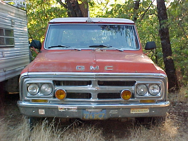 1970 gmc jimmy diagram  catalog  auto parts catalog and