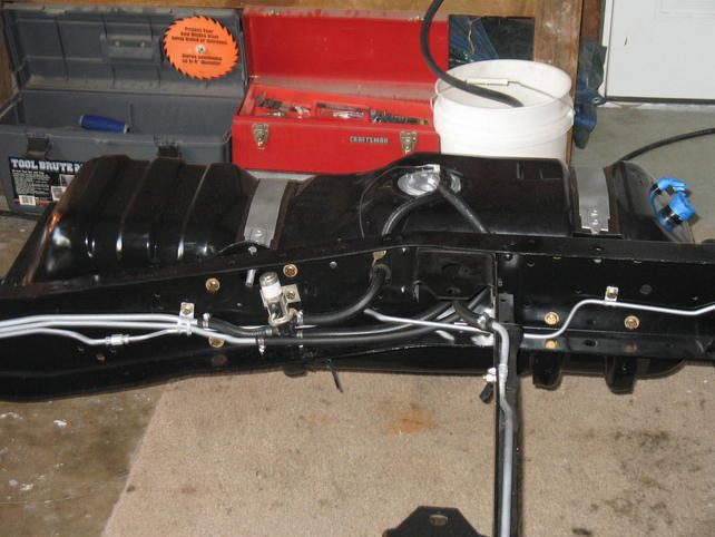 dual gas tank switching problem the 1947 present chevrolet attached images
