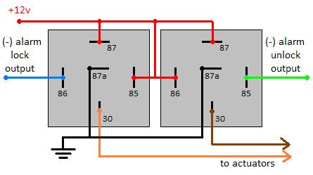 viper 5901 wiring diagram with Showthread on Forum posts additionally Viper 5904 Installation Diagram furthermore Bones Human Skeleton Diagram Back also International School Bus Engine Diagram besides Viper 300 Wiring Diagram.