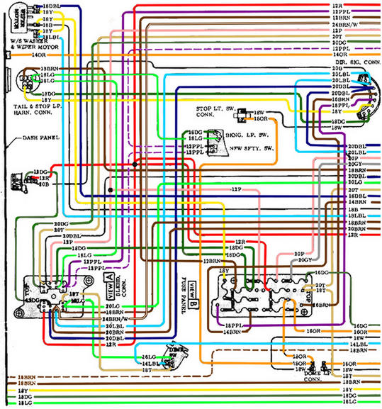 chevy s tail light wiring diagram wiring diagrams need a wire diagram for 2002 chevy s 10 stop tail lights backup 2000 chevy s10 rear lights wiring
