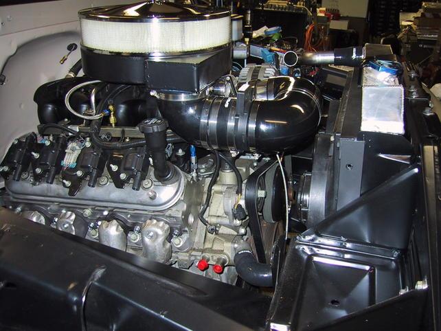 C10 Ls Swap Engine Mounts