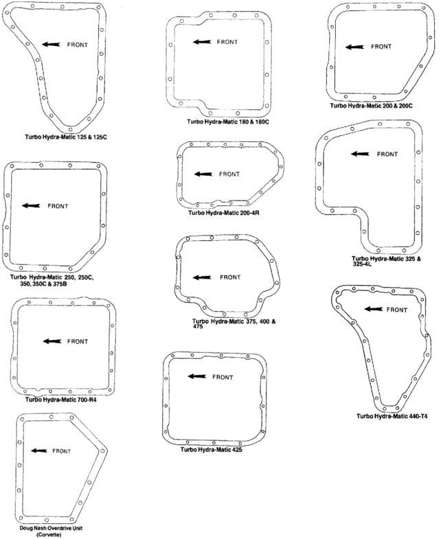 e fuse box similiar i diagram keywords d wire  diagram