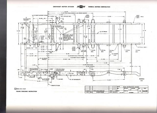 2002 Chevy S10 Wiring Diagram 2002 Mitsubishi Eclipse
