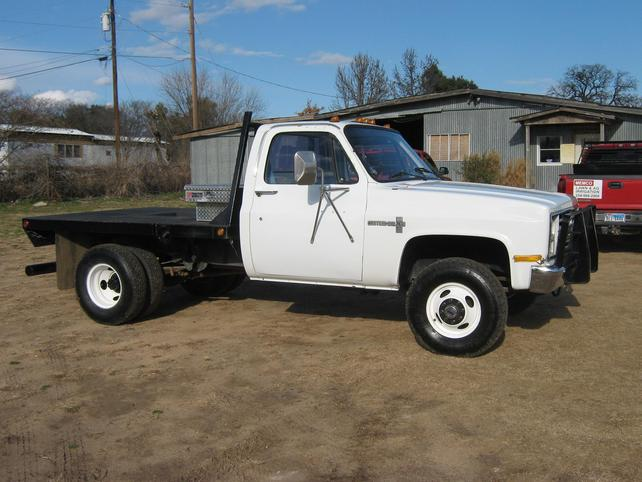 Exterior 46920650 likewise 1995 Chevrolet K1500 Silverado Standard Cab Pickup 2 Door 5 7l Like New 457931 besides Trunk moreover Watch furthermore Spokane County  WA. on 1993 chevy suburban 4x4