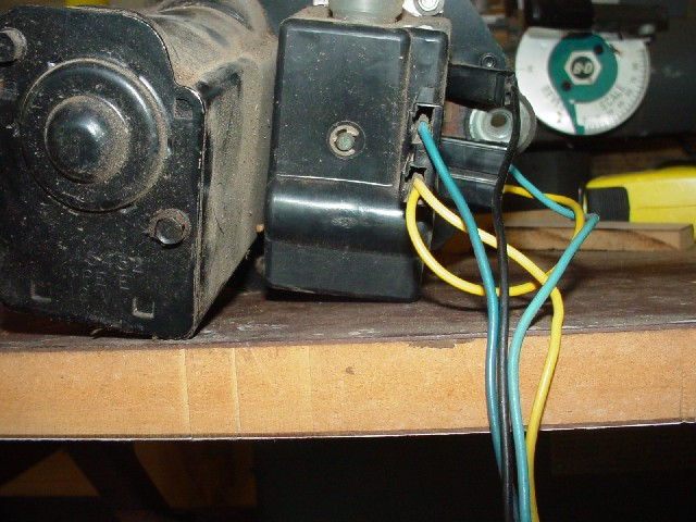 1972 chevy truck windshield wiper motor wiring  1972  get