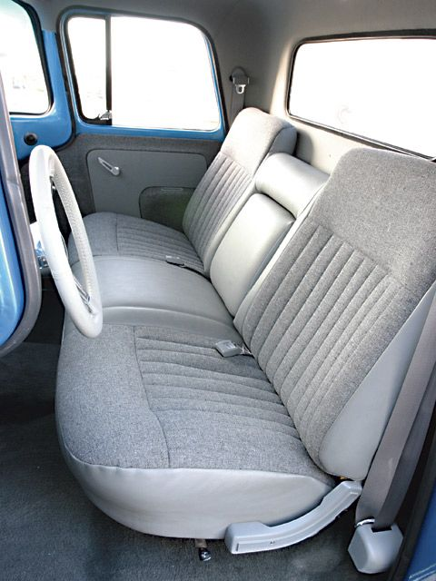 Incredible 79 C10 Seat Ideas The 1947 Present Chevrolet Gmc Truck Onthecornerstone Fun Painted Chair Ideas Images Onthecornerstoneorg