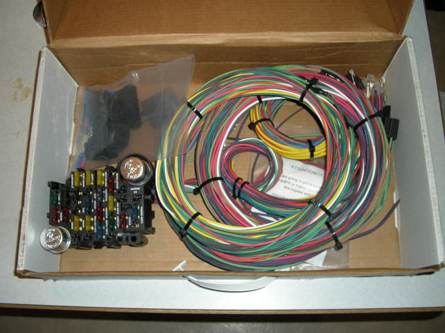 12 circuit wiring harness diagram 12 image wiring ez wiring kit ez image wiring diagram on 12 circuit wiring harness diagram