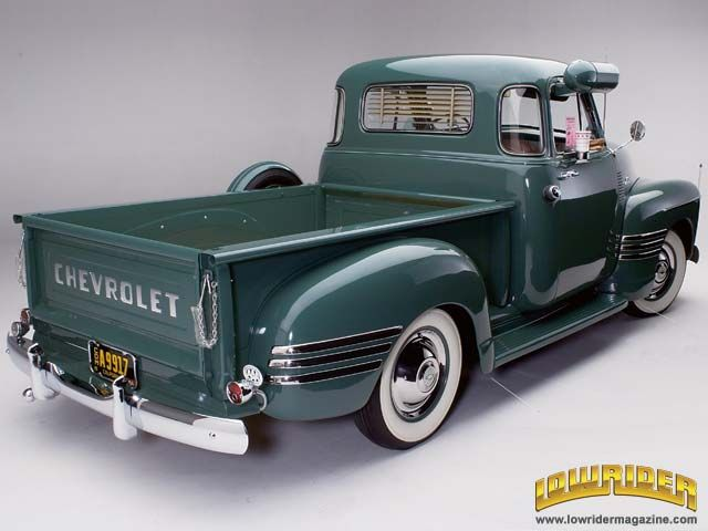Search Results 1949 Gmc 150 Truck Parts Lmc Truck Has 1949 ...