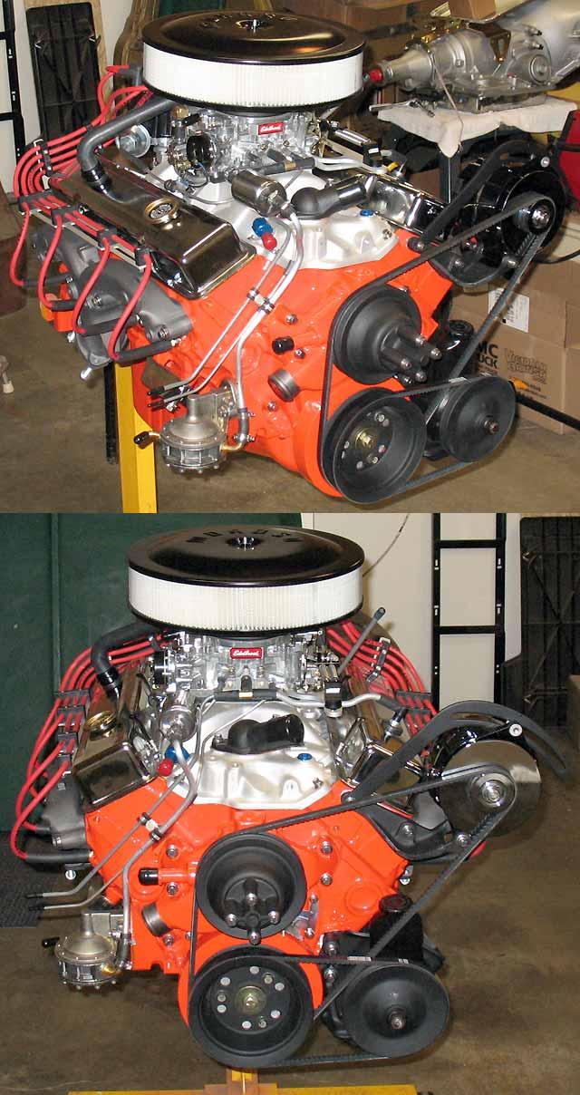 350 gmc engine diagram 93 gmc engine diagram wiring