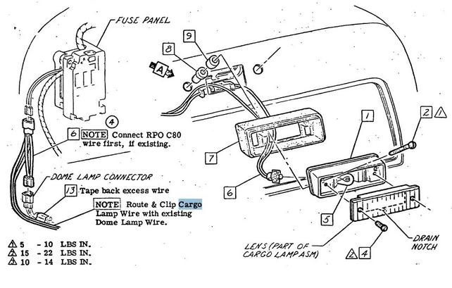1987 Chevy Brake Light Wiring Home Of Outside Disconnect Wiring Diagram For Wiring Diagram Schematics
