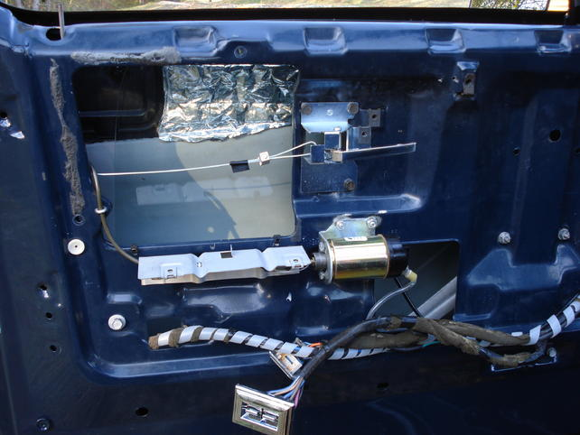 shaved door handle the 1947 present chevrolet gmc truck attached images