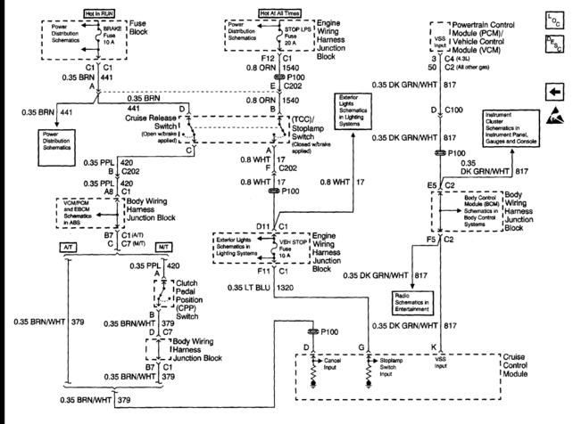 diagrams 800427 rostra cruise wiring diagram rostra cruise wiring diagram