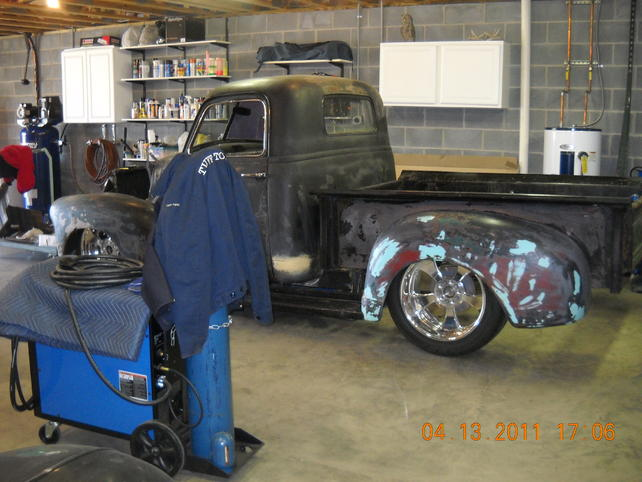 S10 swaprimtire configuration the 1947 present chevrolet attached images publicscrutiny Image collections