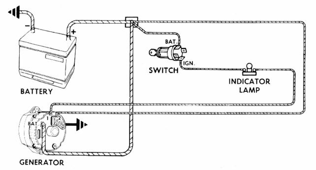 wiring diagram for chevy hei distributor the wiring diagram c10 hei wiring diagram c10 wiring diagrams for car or truck wiring