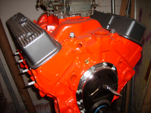 Chevy pickup truck engines for sale used engines cheap for Protean electric motor for sale