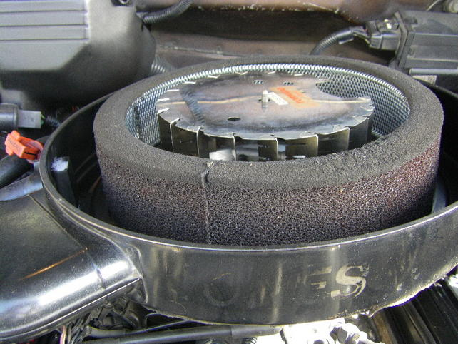 454 tbi go to carb or keep tbi?? - The 1947 - Present Chevrolet
