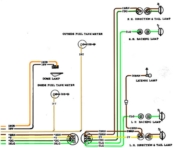 chevy s steering column wiring diagram chevy s10 steering column wiring diagram s10 image on chevy s10 steering column wiring diagram