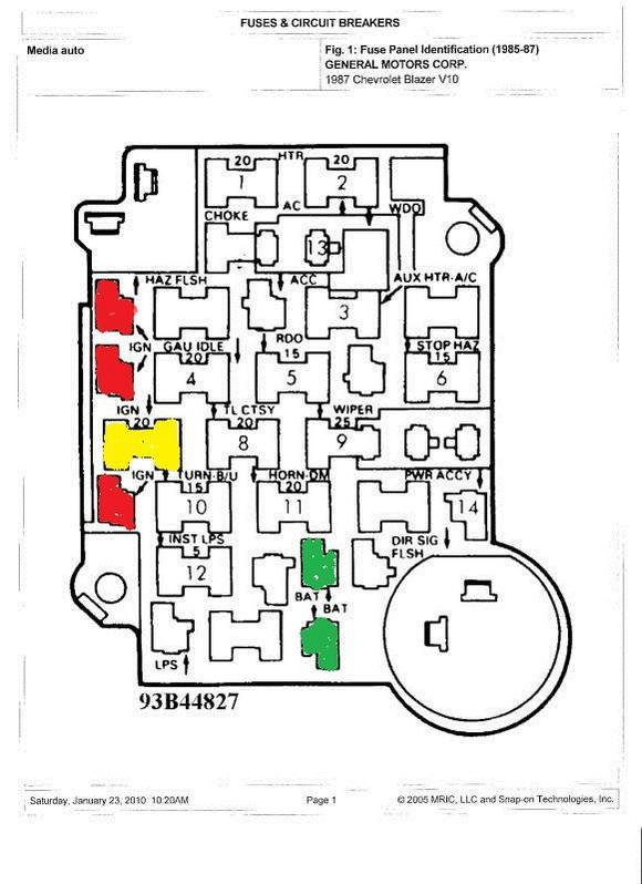 72 oldsmobile cutl wiring diagram excalibur wiring