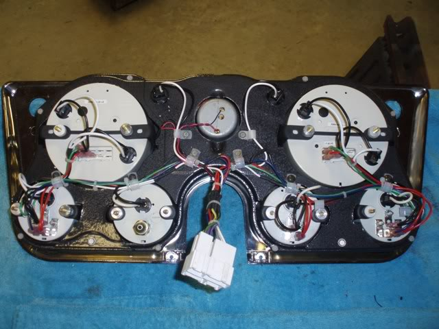 auto meter gauge tach wiring diagram wiring diagram jdm tachometer wiring diagram printable