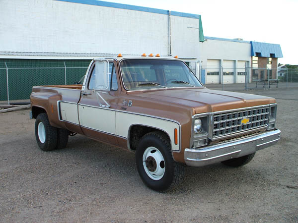 Used Car Truck Dealership Red Deer Ab Used Cars Red: Present Chevrolet & GMC