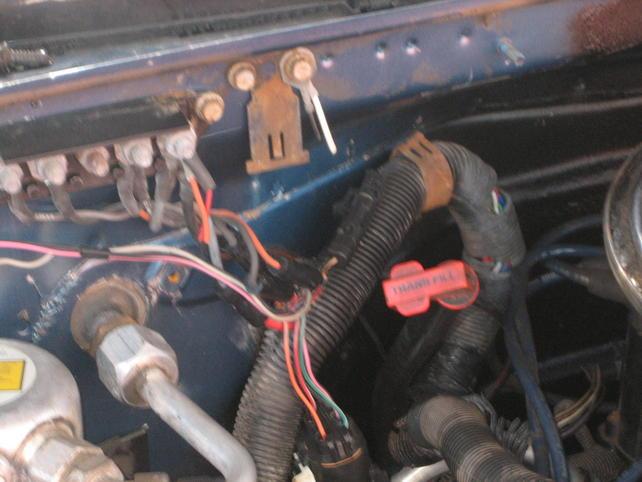 1995 Will Not Start The 1947 Present Chevrolet Amp Gmc