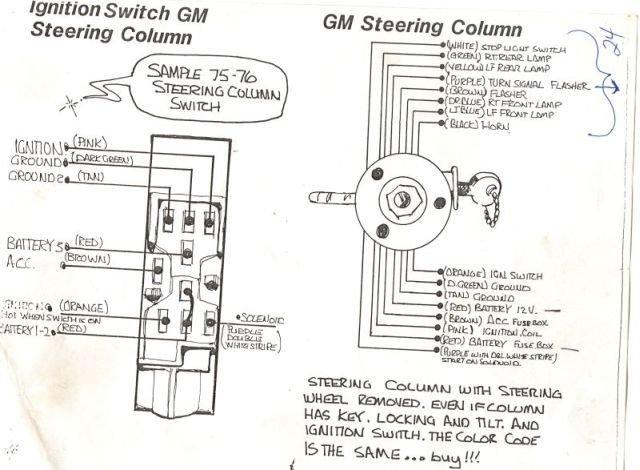 [SCHEMATICS_48IU]  S10 Steering Wiring Diagram - Ford Econoline 350 Van Fuse Box Diagram for Wiring  Diagram Schematics | 1985 Chevy S10 Steering Column Wiring Diagram |  | Wiring Diagram Schematics