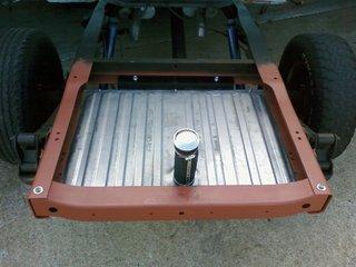1967 chevy c10 gas tank