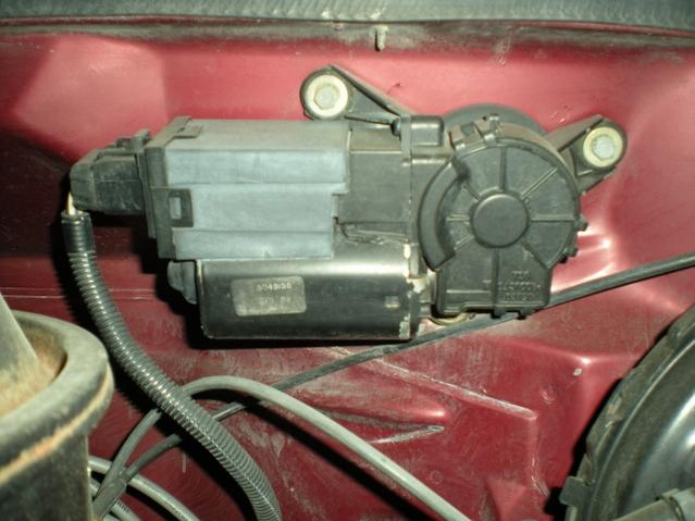 1991 s10 wiper motor wiring diagram wiring diagram and hernes repair s wiring diagrams autozone s10 wiper motor wiring diagram 2002