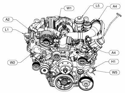 91 Chevy C1500 Wiring Diagram 91 Chevy Distributor Diagram