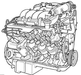 chevy 350 truck engine diagram chevy auto wiring diagram schematic stock 350 engine diagrams the 1947 present chevrolet gmc on chevy 350 truck engine diagram