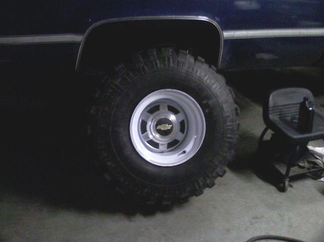 Chevrolet Trucks amp Trailers For Sale  IronPlanet
