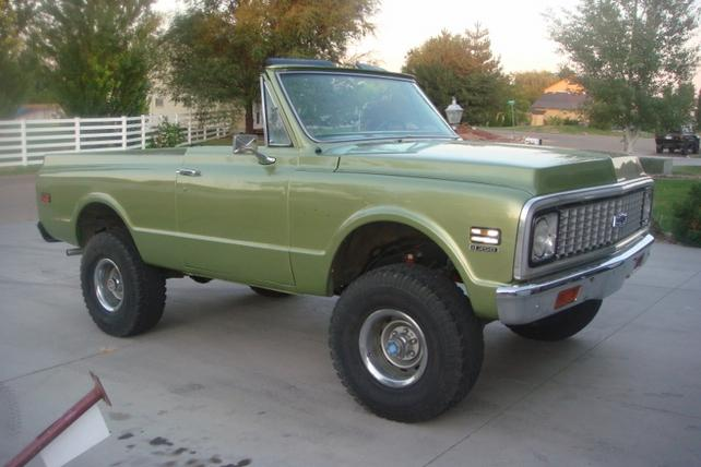 17139 furthermore Watch likewise Showthread furthermore Watch in addition 1965 Icon 4x4 D200 Dodge Crew Cab For Sale. on 1969 c10 truck interior pictures
